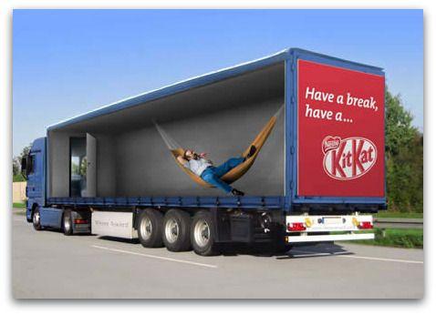 3d truck art images graffiti street art pinterest truck art