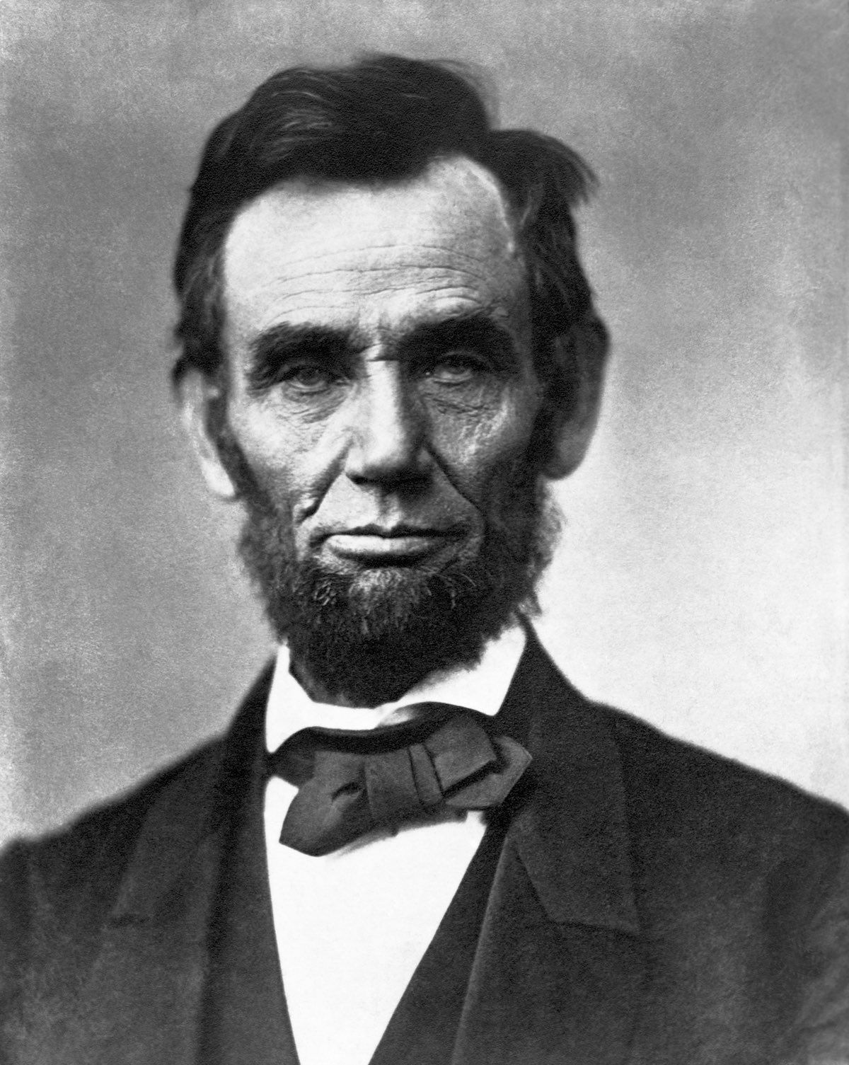 the little girl who told abe lincoln to grow a beard president