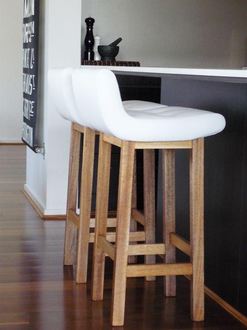 Discount Bar Stools Australia Https Ift Tt 2xmv9ec Kitchen Bar Stools Bar Stools Bar Stools Australia