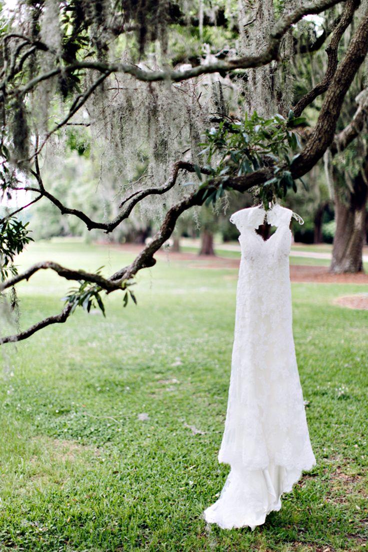 Ashleigh And Nick Boone Hall Plantation Wedding Charleston Sc