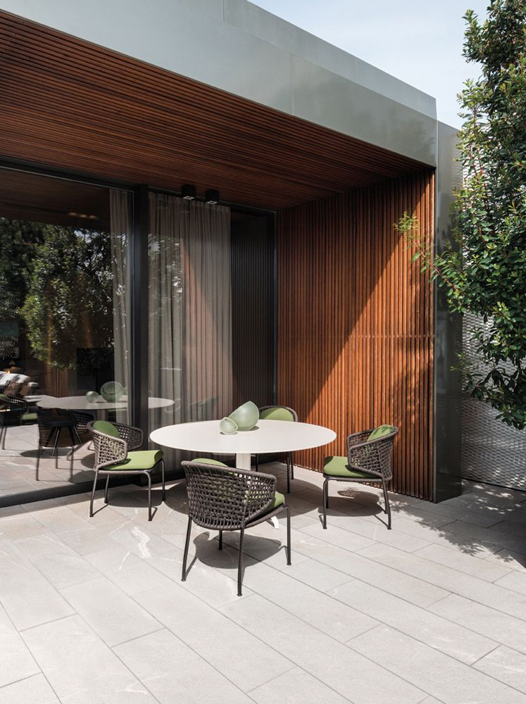 minotti outdoor furniture. Minotti Outdoor Collection | Aston \ Furniture E