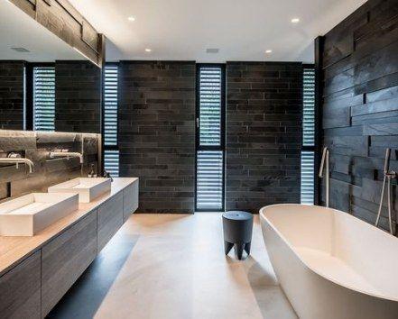 bath room remodel rustic sconces 44 ideas for 2019 #bath