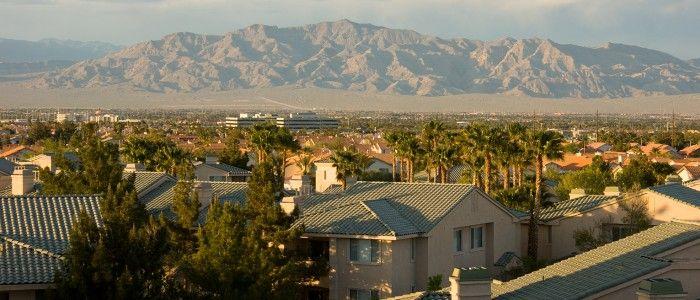 Scott Amy Yancey Flipping Vegas My