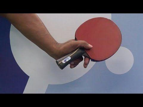 42 Ideas De Deportes Deportes Ping Pong Imagenes De Voleibol