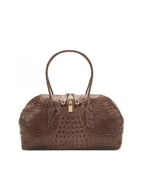 BAG FURLA PAPERMOON LEAD - Made In Italy