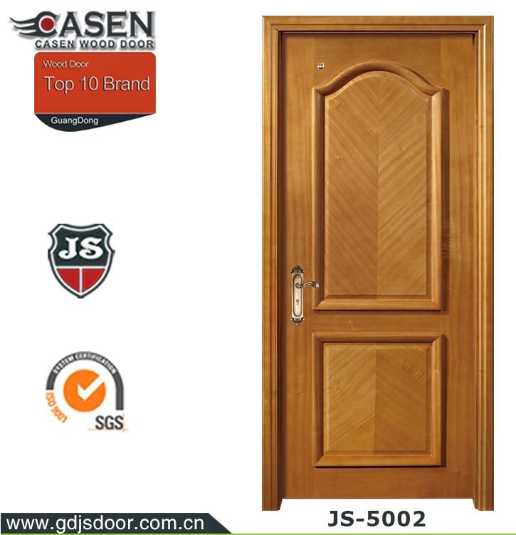 Modern Best Quality Solid Teak Wood Main Door Design For Home Place Of Origin Guangdong China Mainland Model Num Door Design Main Door Design Modern Door