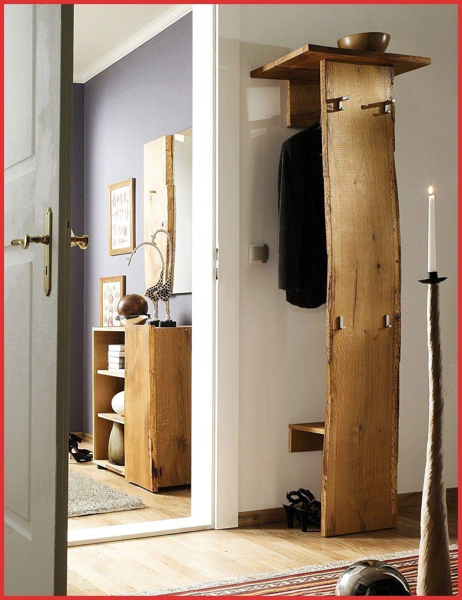 Brauchen Sie Einen Garderobe Holz 16372 Garderobe Selber Machen