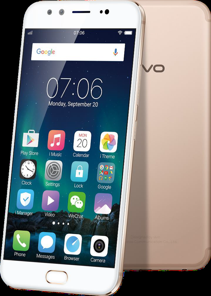 best Stock ROM-Flash File for your Vivo mobile phone which