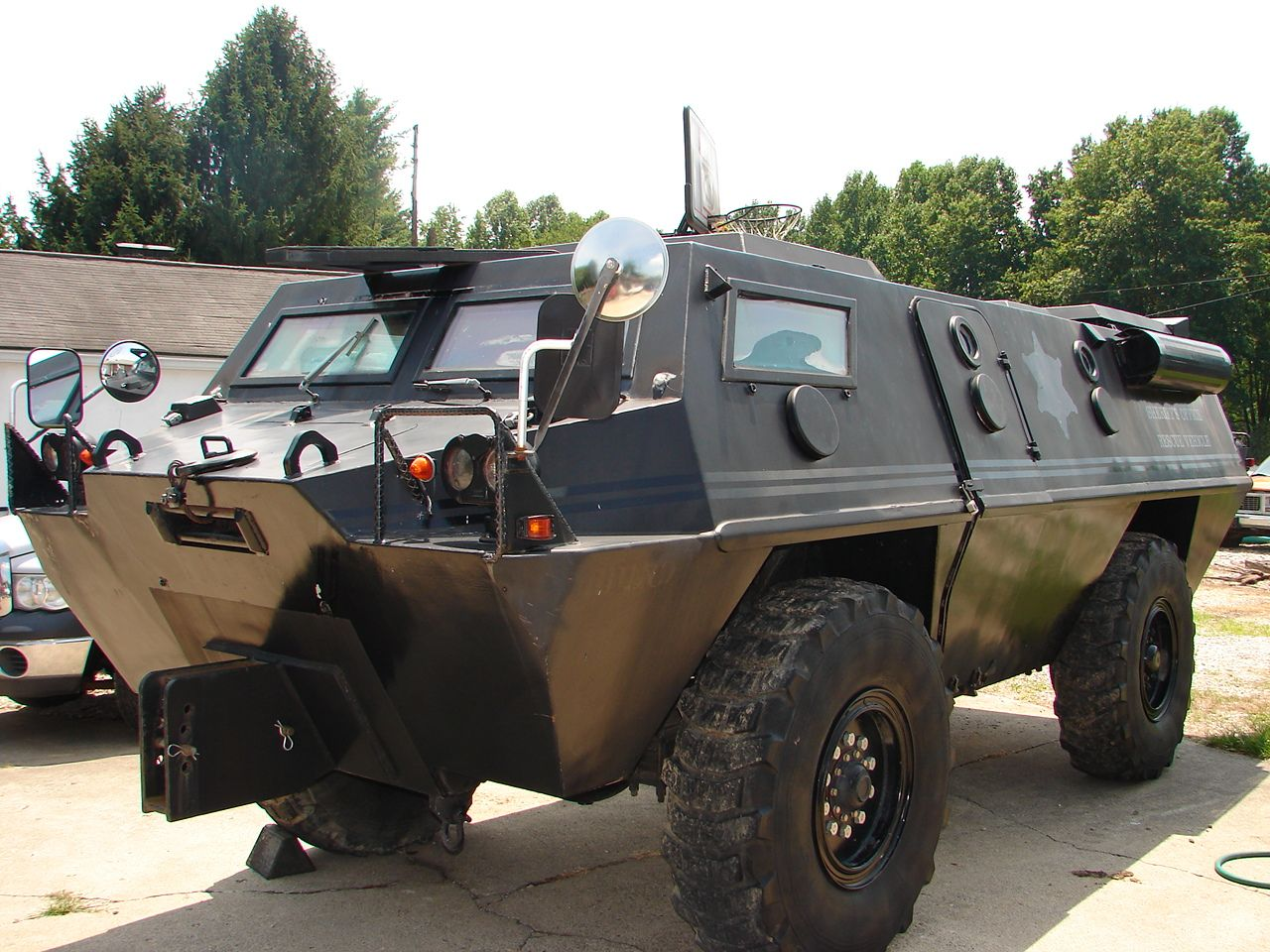 Armored Vehicles For Sale >> Armor Page 1 Armored Vehicles Vehicles Military Vehicles