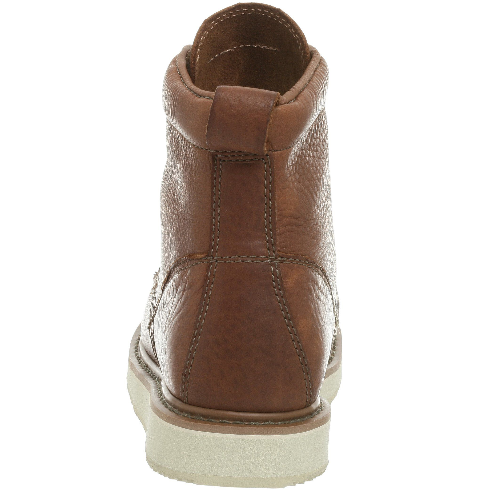 Timberland PRO Wedge Sole