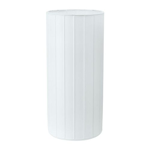 kvarn table lamp ikea the lamp gives a soft light and creates a warm cosy
