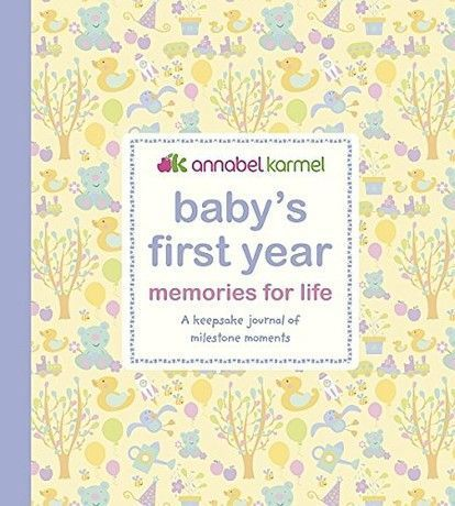 Baby's First Year Memories for Life: A keepsake journal of milestone moments (Baby Record Book) #babyrecordbook Baby's First Year Memories for Life: A keepsake journal of milestone moments (Baby Record Book) #babyrecordbook Baby's First Year Memories for Life: A keepsake journal of milestone moments (Baby Record Book) #babyrecordbook Baby's First Year Memories for Life: A keepsake journal of milestone moments (Baby Record Book) #babyrecordbook