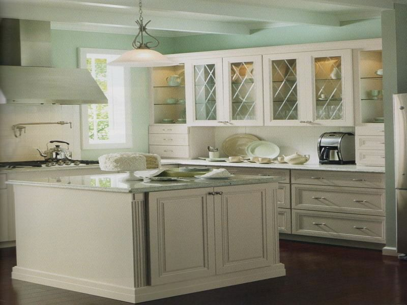 Martha Stewart Kitchen Design - http://decorstyle.xyz/05201609 ...