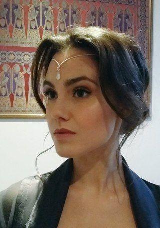 poppy drayton mermaid
