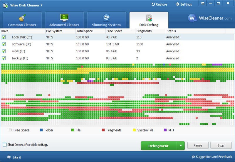 Lubuntu 11.10 Desktop i386 ISO : Free Download, Borrow ...