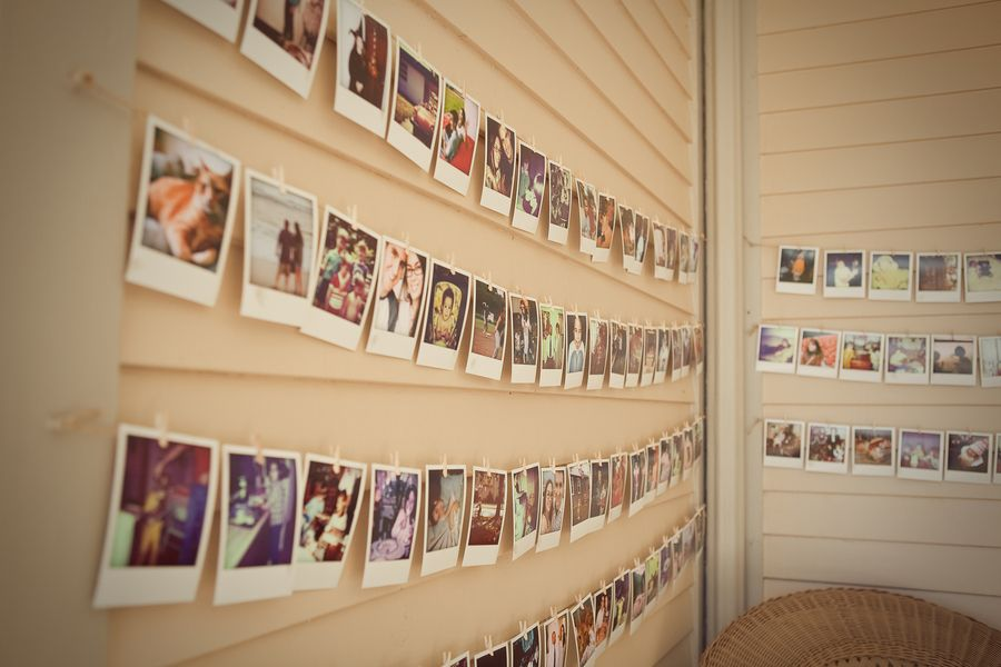 wall of fame | Wedding Ideas | Pinterest | Weddings