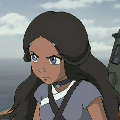 katara icons | Tumblr Tumblr is a place to express