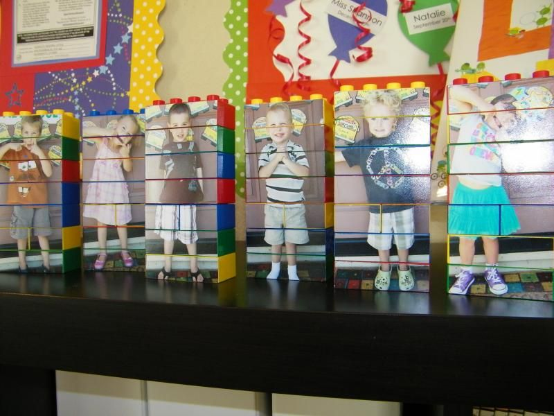 Classroom Routine Ideas ~ The best circle time preschool ideas on pinterest
