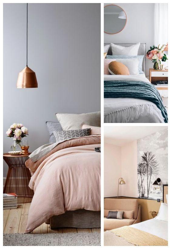 19++ Feng shui couleur chambre ideas