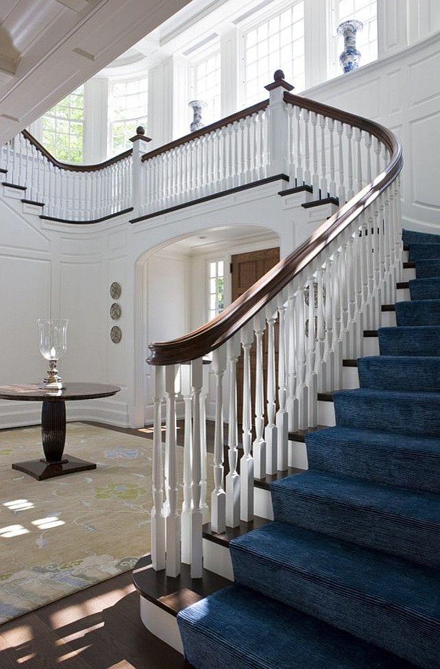 Get Home Design Ideas: Interior Design Ideas