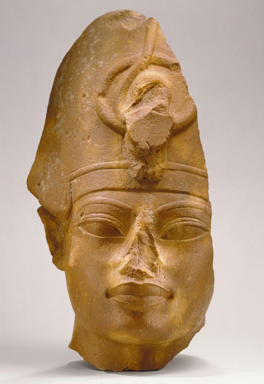 Ancient Egypt La Civilta Egizia