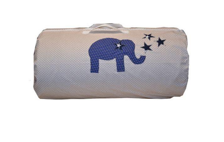liste de naissance marion et guillaume sac housse pour matelas de lit parapluie - Matelas Pour Lit Parapluie