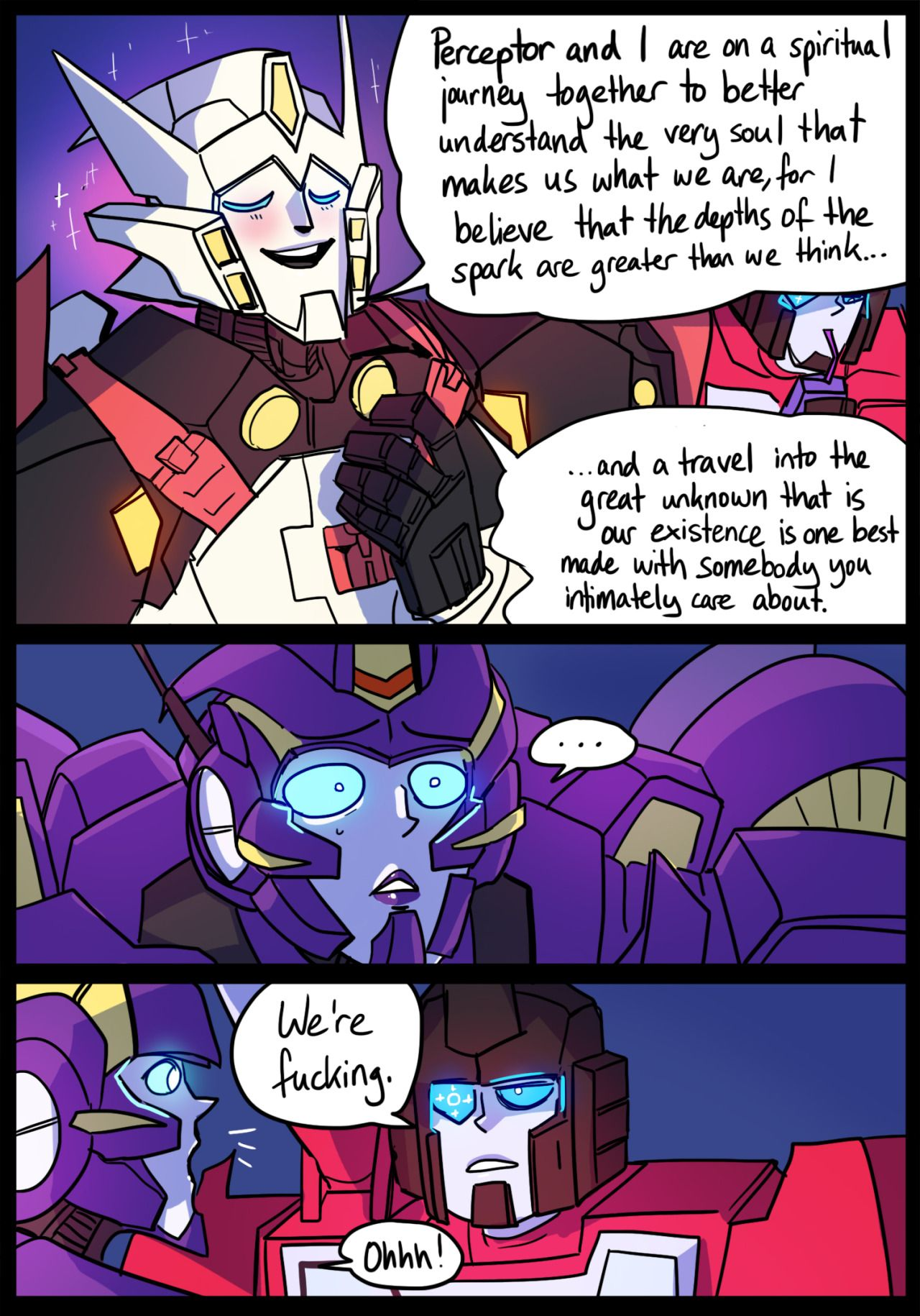 pinflash e. on hilarious tf stuff | pinterest | transformers