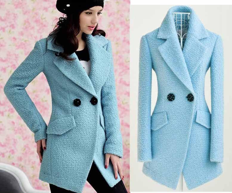 S-XL-free-shippin-manufacturers-supply-new-fashion-women-s-blue ...