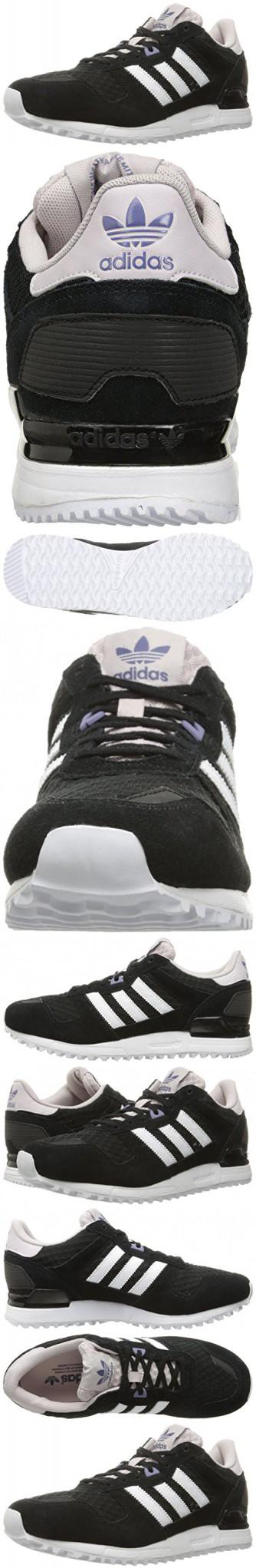 adidas performance base springblade drive 2 calé des chaussures de course