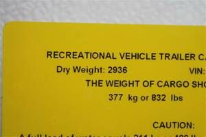 Tampa Bay Recreational Vehicles Small Camper Craigslist Small Campers Recreational Vehicles Camper