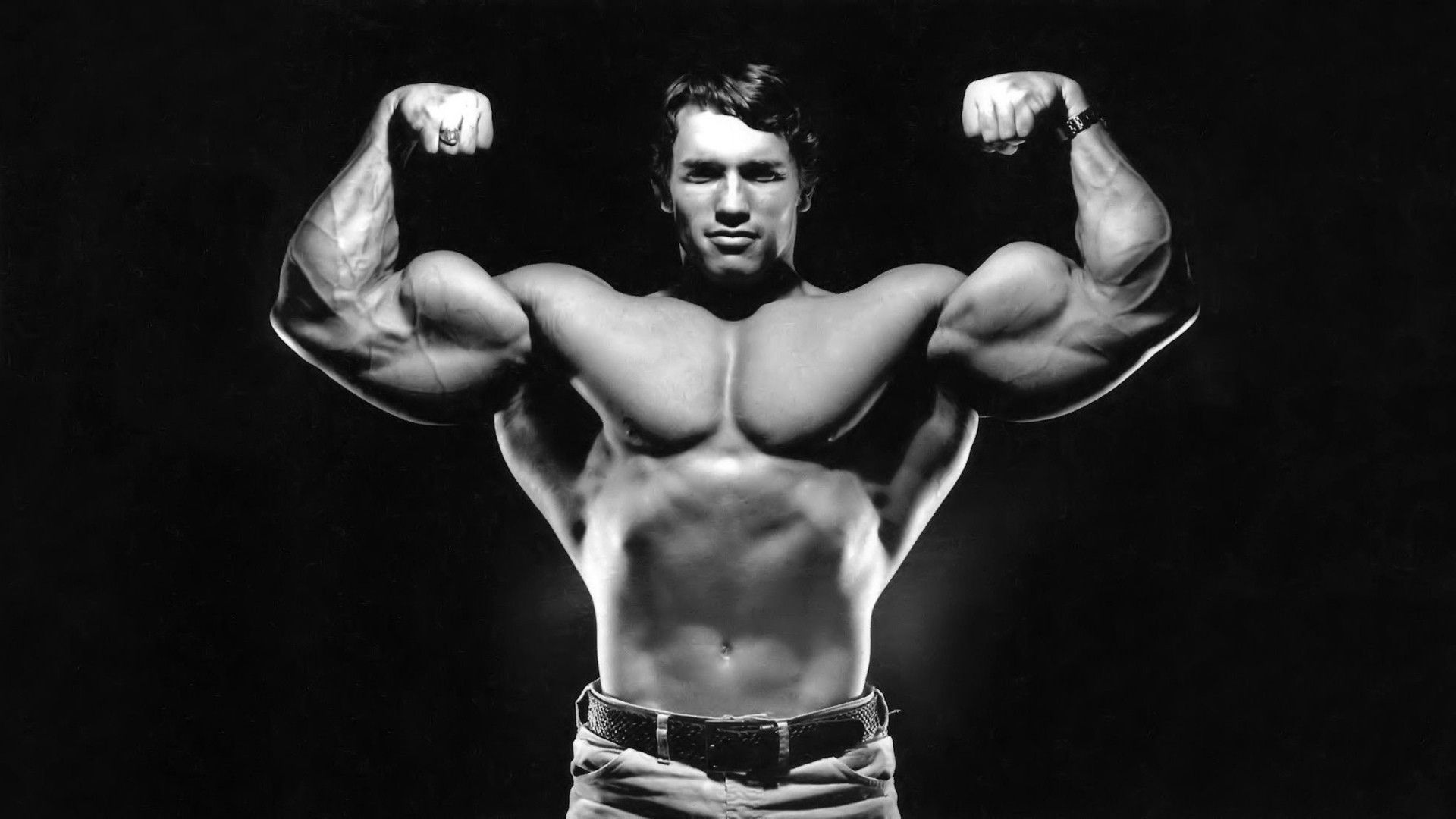 arnold schwarzenegger wallpaper | celebrities wallpaper | pinterest