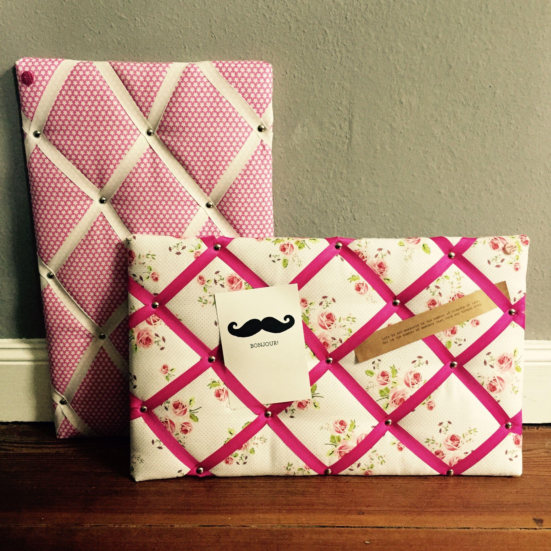 diy memoboard ein platz f r sch ne erinnerungen diy. Black Bedroom Furniture Sets. Home Design Ideas