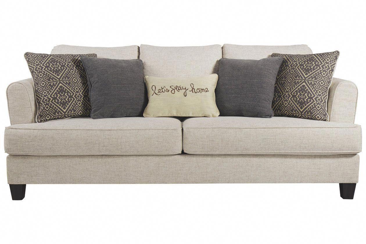 Best Alcona Sofa Ashley Furniture Homestore Furnituresofa 400 x 300