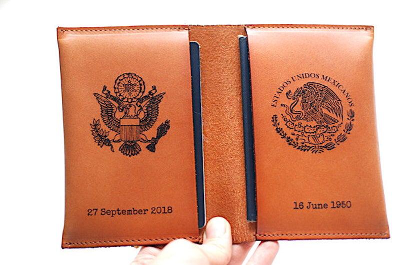 Epingle Sur American Citizenship