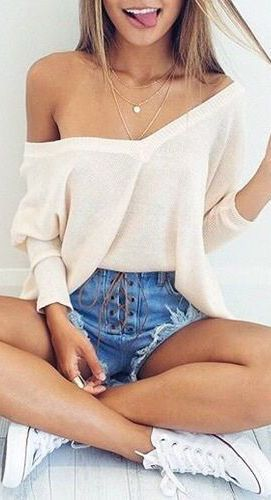 summer outfits for photoshoot 50+ best outfits