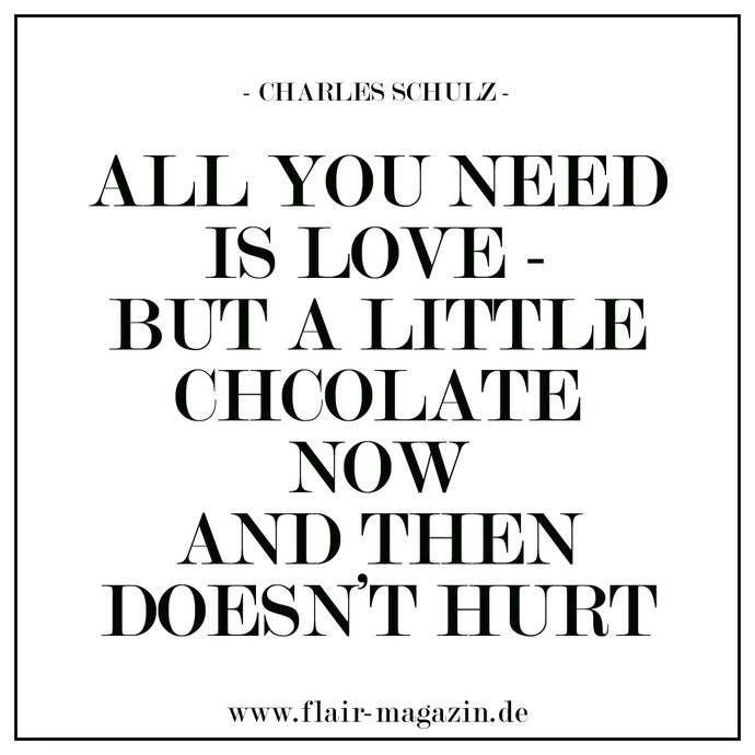 Valentinstag Sprüche: Die Schönsten Quotes Zum Valentinstag