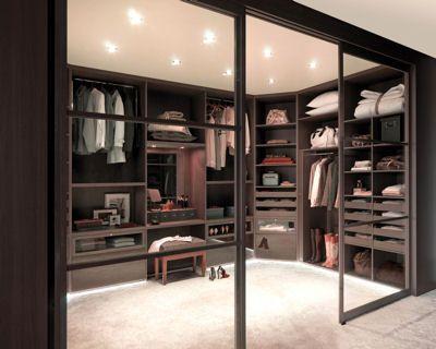 afficher l 39 image d 39 origine dressing pinterest images dressing et id es pour la maison. Black Bedroom Furniture Sets. Home Design Ideas
