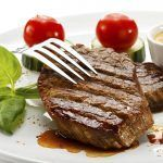 Dieta e Receitas para emagrecer com saúde