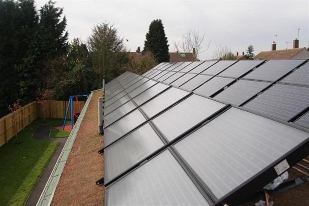 Curso Instalacion De Paneles Solares Queretaro Instalacion De Paneles Solares Interconectados Paneles Solares Instalacion De Paneles Solares Recibo De Luz