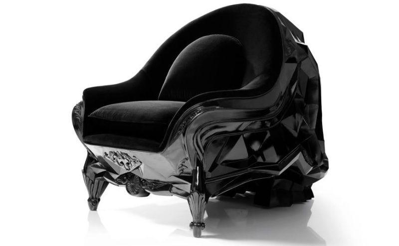 Pin by Luxcess on Chairs Pinterest - Designer Fernsehsessel Von Beliebtem Kuscheltier Inspiriert