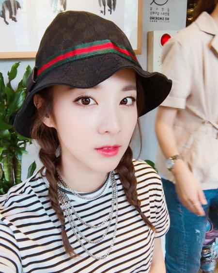 Kpop Instagram Fashion | Official Korean Fashion