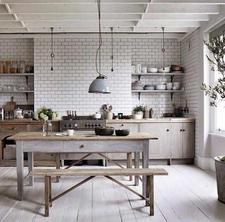 kitchen. | Kitchens | Pinterest | Playa y Cocinas