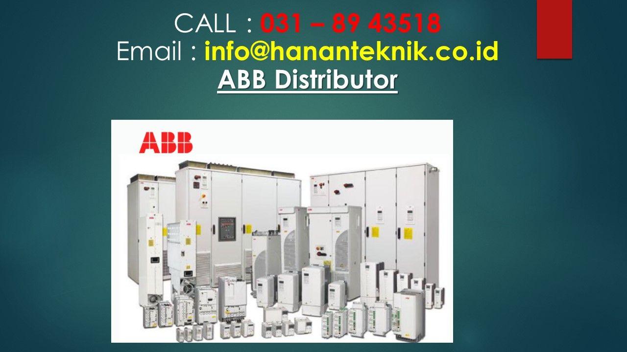 Distributor siemens Motor, siemens motor distributor singapore ...