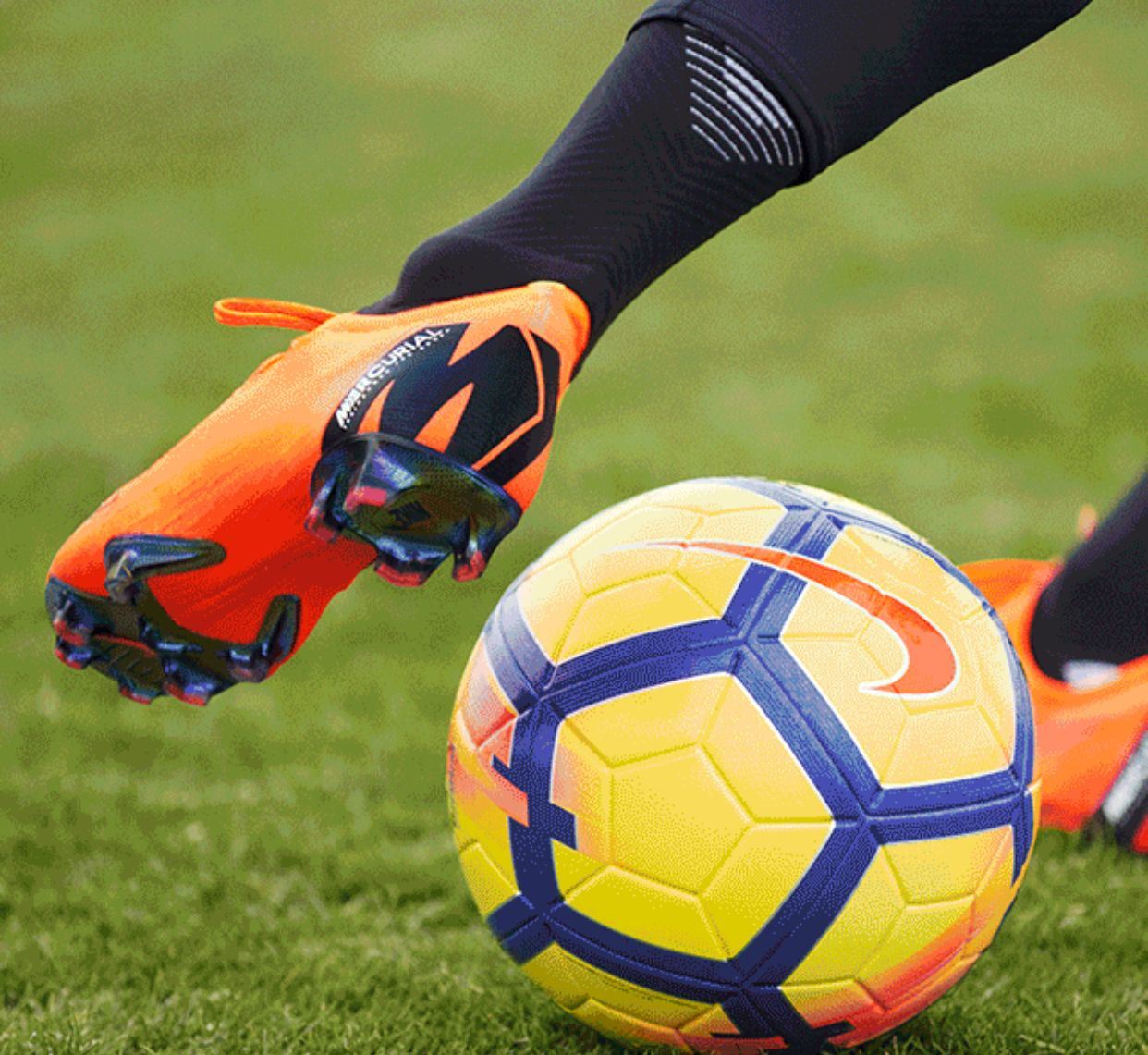 1fb9f4dd6024 Nike Soccer, Soccer Cleats, Soccer Ball, Soccer Boots, Football Boots,  Andrew