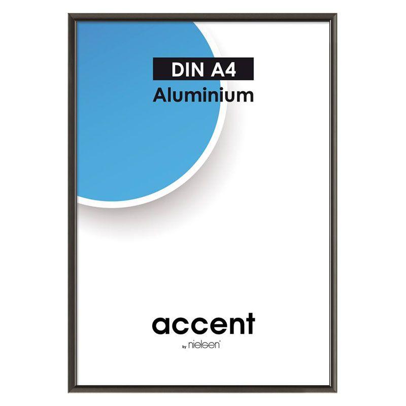 Lijst Van Aluminium Accent 40x50 Cm