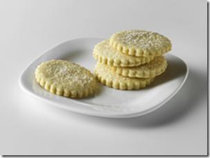 recipe: sugar free sugar cookies with stevia [22]