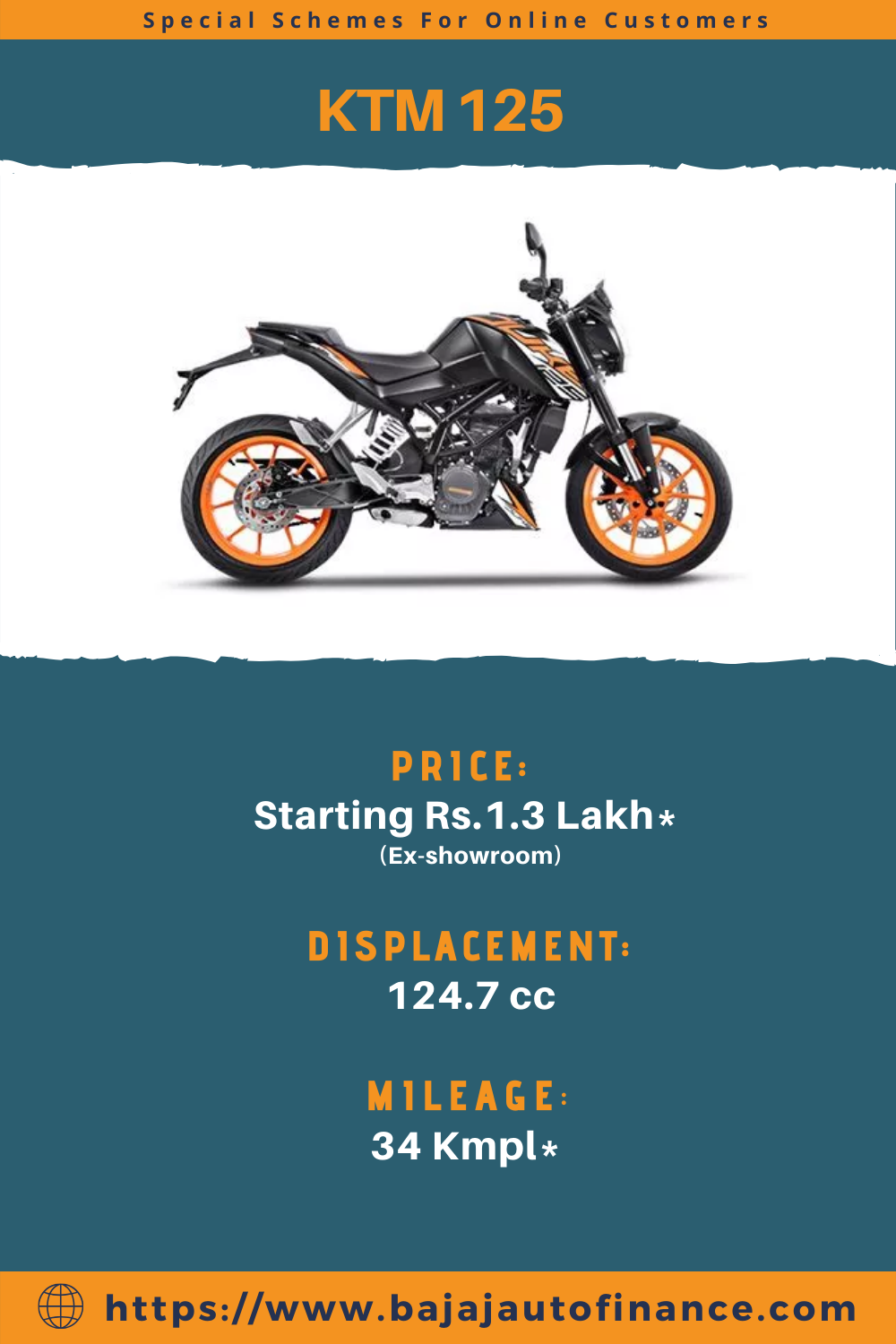 Are You Planning To Buy A New Sports Bike There Are Many Options
