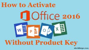 73cccca3bfc0ad5138a3a48b324b750b - How To Get Microsoft Office 2016 For Free Windows 10