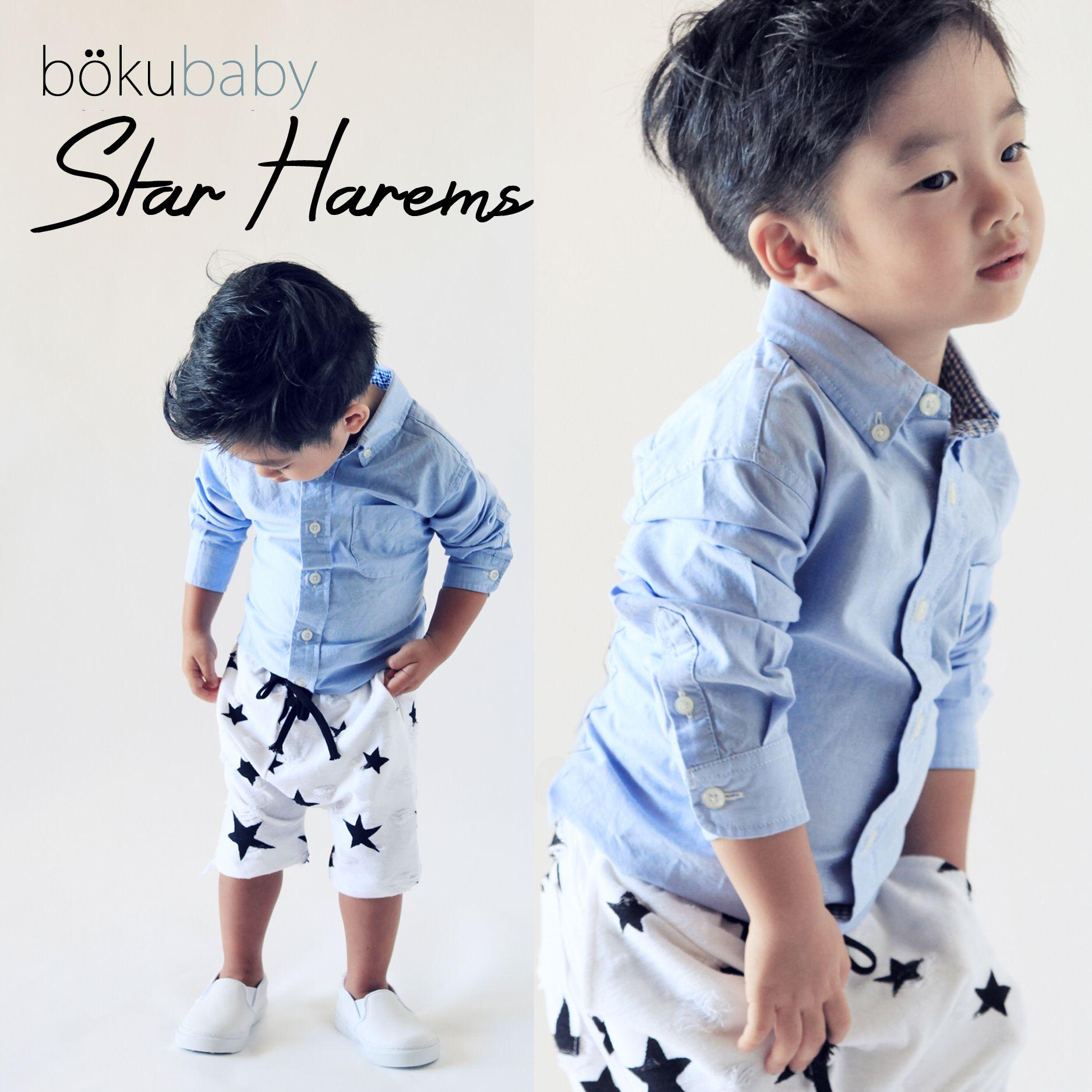 Baby boy style street style baby boy fashion trendy kids stylish