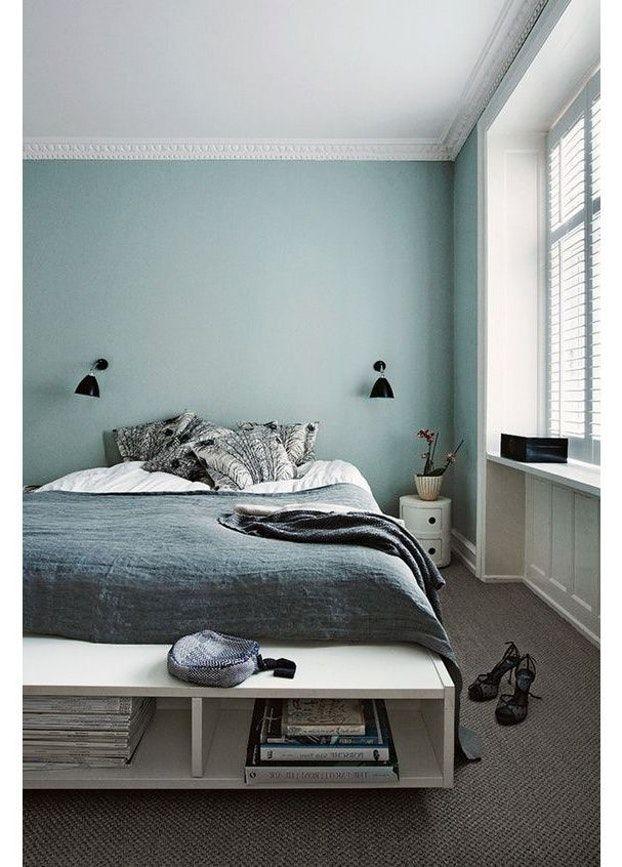 chambre-bleu-pastel-17-amiens-19561212-ado-surprenant-armoire-but-3 ...